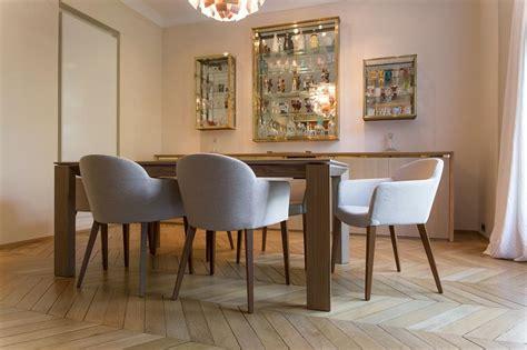 modele de salle a manger contemporaine photos de conception de maison agaroth
