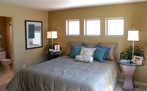 interior design my home interior design my house with beautiful bedroom near