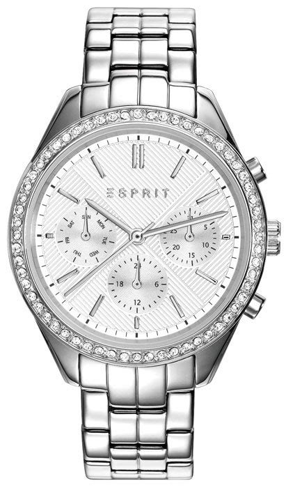 Esprit ES109232002 Ladies' watch on timeshop4you.co.uk