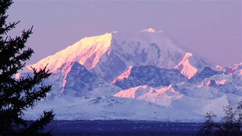 Alaska the Beautiful - YouTube