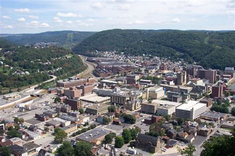 johnstown pa haunted locations walterhutskyjr com