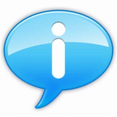 Icon Info Ip Clipart Clip Clker Cliparts
