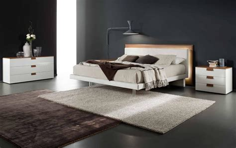 unique leather luxury bedroom sets with fully upholstered