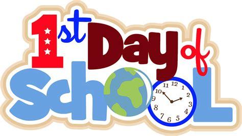 School Starting Dates – Mount Mahogany Elementary