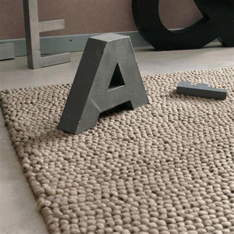 alfombra living sisal 230 x alfombra de beis 200 x 300 cm obra b 193 rzana