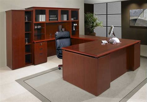 office furniture sets oval dining table