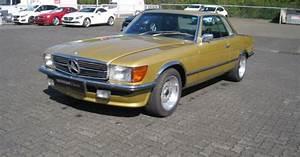 Mercedes Slc Kaufen : mercedes benz 350 slc 1972 f r eur kaufen ~ Kayakingforconservation.com Haus und Dekorationen