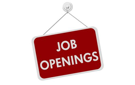 Job Opportunity It Manager