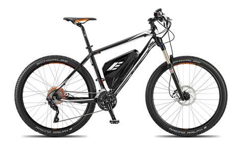 ktm e bike mtb ktm erace p 27 2015 hardtail electric mountain bike electric bikes from 163 1 600