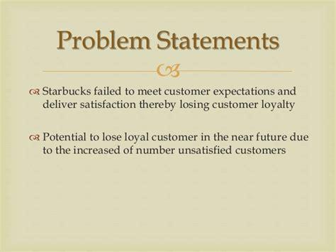 starbucks customer service phone number starbucks delivering customer service