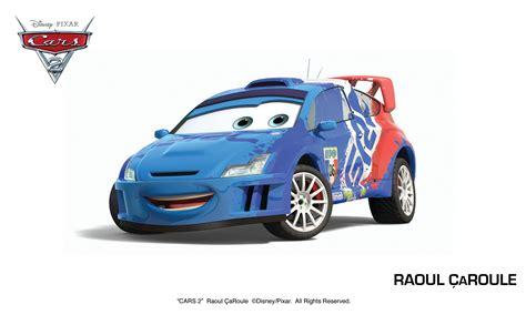 Disney Pixar's Cars 2 Downloads