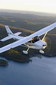 Best Cessna Aircraft - ideas and images on Bing | Find what you'll love