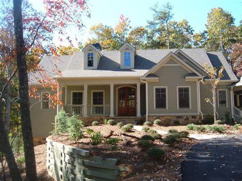 ranch home front porch ideas car interior design