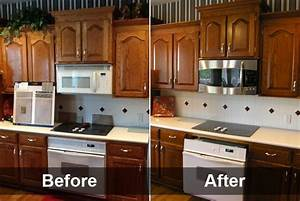 benefits of refacing kitchen cabinets 2372