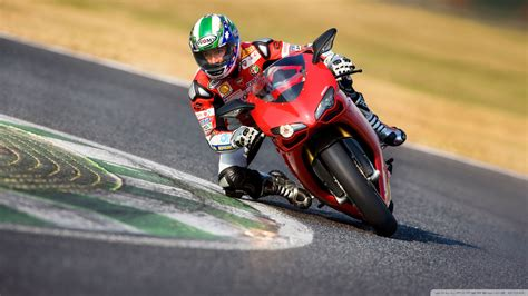 Ducati 1198 Superbike Superbike Racing 2 4k Hd Desktop