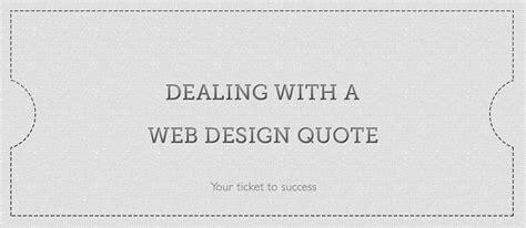 web design quotes localadz