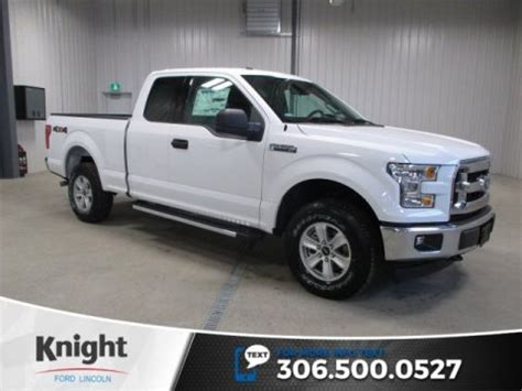 ford   xlt sport special edition crew cab