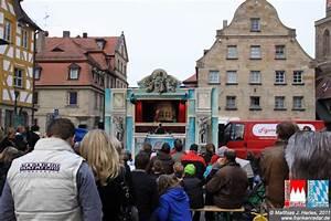 Verkaufsoffener Sonntag In Nürnberg : veranstaltung verkaufsoffener sonntag f rth frankenradar ~ Orissabook.com Haus und Dekorationen