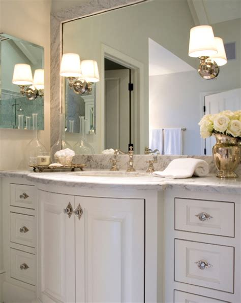 bathroom cabinet hardware ideas curved bathroom vanity traditional bathroom