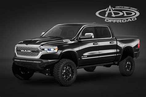 dodge ram 1500 2019 2019 ram 1500 find pictures info pricing more add offroad