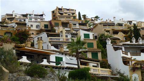 hotel thb felip  porto cristo mallorca spanien