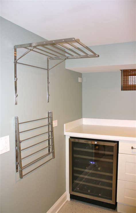 ikea drying rack ikea grundtal drying racks laundry room must