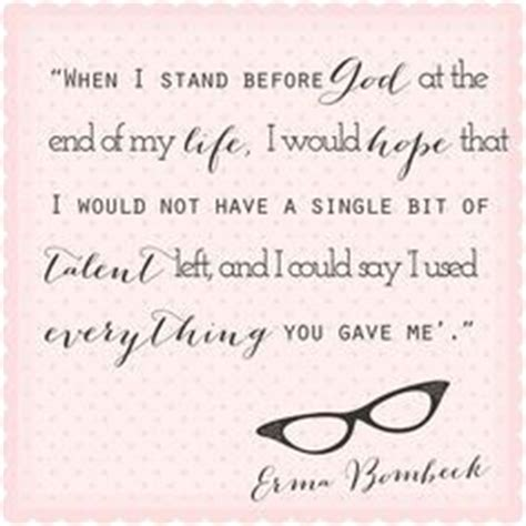 Erma Bombeck Wedding Quotes Quotesgram. Positive Quotes Education Success. Sad Quotes Grief. Woman Crush Everyday Quotes. Single Quotes Short. Nature Quotes Lord Of The Flies. Sister Quotes Tagalog. Book Quotes About Death. Famous Quotes On Leadership