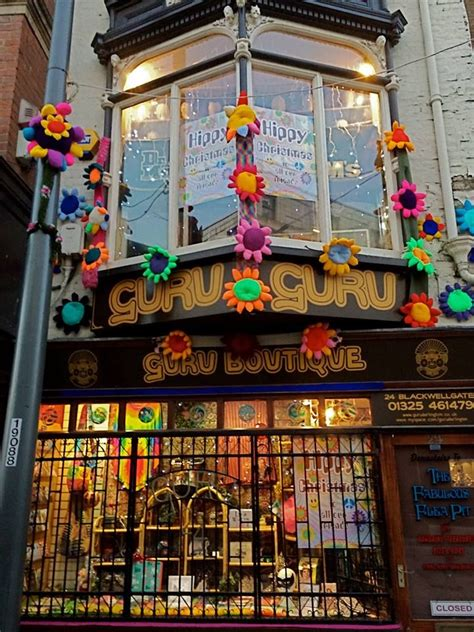 Guru Shop by 42 Best Images About Darlington Born Bred On