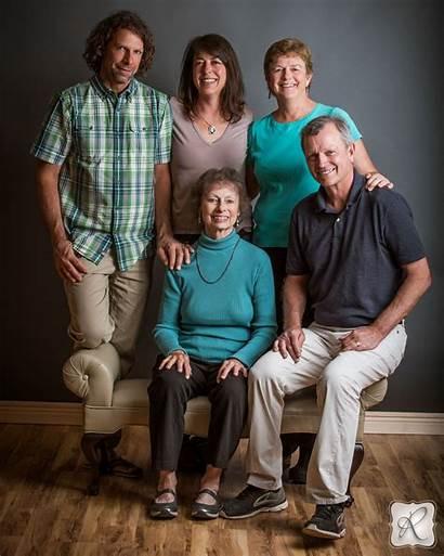 Byrd Session Studio Allisonragsdalephotography