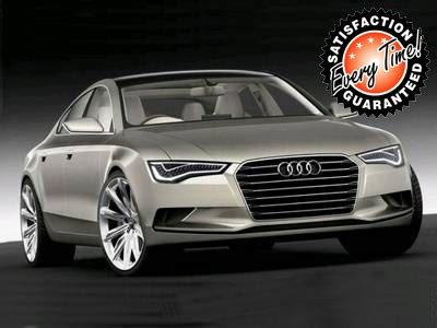 audi a7 car lease is cheaper at cars2lease