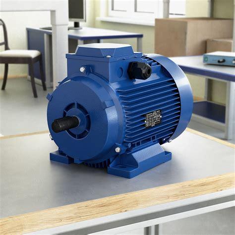 Big Electric Motor electric motors electric motor supplier fs construction