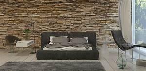 Parete Pietra Letto: Parete di pietra e pavimento legno immagini stock immagine Parete in