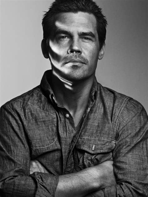 Josh Brolin Movies List, Height, Age, Family, Net Worth