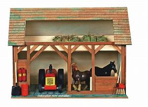Pferdestall Aus Holz : walachia pferdestall aus holz zum selber bauen herfast shop ~ Eleganceandgraceweddings.com Haus und Dekorationen