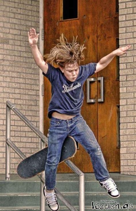 fensterbank außen einbauen skateboarden macht spa 223 bild lustich de