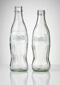 "Famous Coke ""Contour"" bottle loses weight in time for ..."