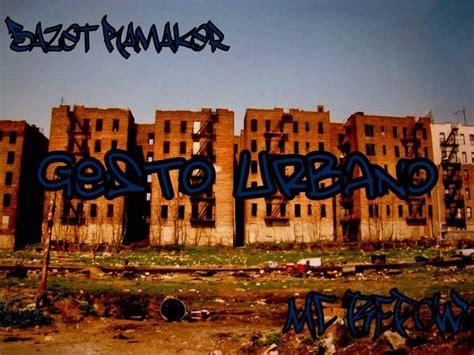 Basic Beatz Basement Recordings-home