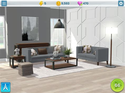 property brothers home design apk mod unlimited money