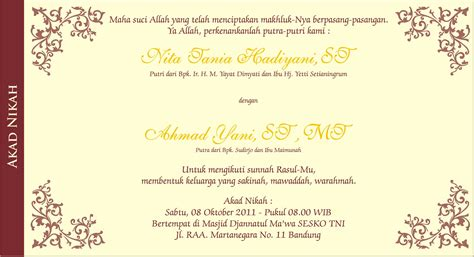 response cards for wedding wedding invitation our journey