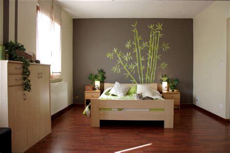 deco chambre a coucher peinture peinture chambre marron raliss com