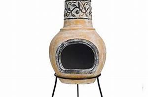 Comment Nettoyer Une Grille De Barbecue Tres Sale : choisir un barbecue charbon avec fumoir guide d 39 achat barbecue ~ Nature-et-papiers.com Idées de Décoration