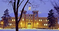 Faculty members at Wisconsin Stevens Point react to plan ...
