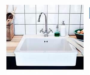 Ikea Kassel öffnungszeiten : ikea edsvik mischbatterie wasserhahn in hessen kassel ebay kleinanzeigen ~ Yasmunasinghe.com Haus und Dekorationen