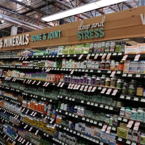 sprouts farmers market 36 photos supermarkets oro