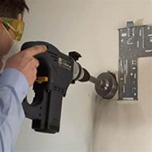 Installer Une Climatisation : installation d 39 une climatisation r versible fixe en kit ~ Melissatoandfro.com Idées de Décoration
