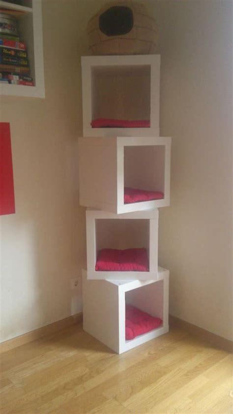 best 25 bureau ikea ideas on ikea desk ikea small desk and bureau design