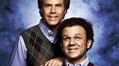 Step Brothers | Movie fanart | fanart.tv