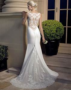 vermont bridal shop wedding gowns fiori bridal boutique With wedding dresses vermont