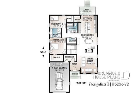 discover  plan   frangelica         bedrooms