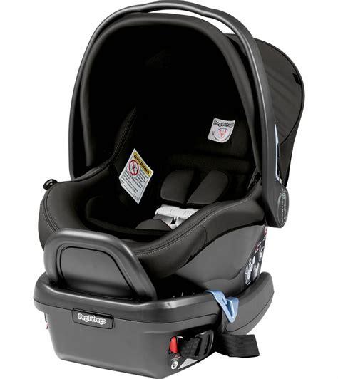 peg perego primo viaggio 4 35 infant car seat atmosphere